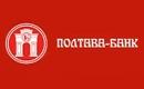 """ПАТ """"Полтава-банк"""""""