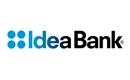 """ПАТ """"Ідея Банк"""""""