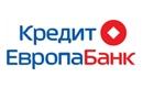 """ПАТ """"КРЕДИТ ЄВРОПА БАНК"""""""