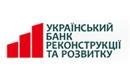 """АТ """"Український банк реконструкції та розвитку"""""""