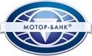 """ПАТ """"МОТОР-БАНК"""""""